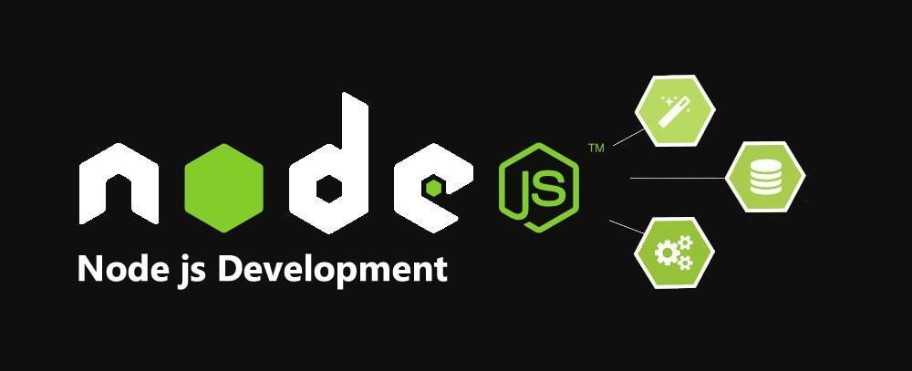 الدرس الأول في الNode.js عمل تسجيل دخول