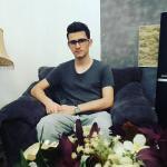 Rami Shalah