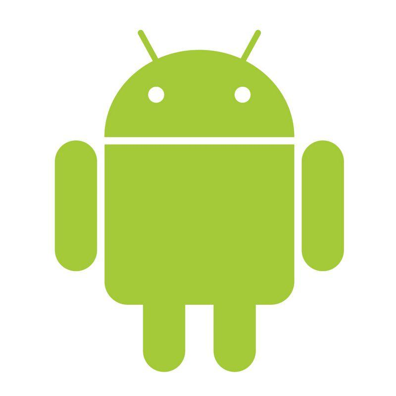 Geofence في  Android