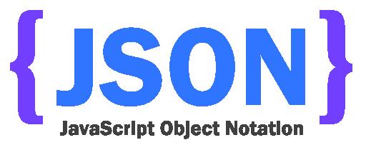 تحميل بيانات الـJSON في الـAndroid Studio