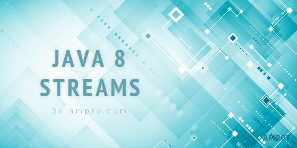 59474d6a29855_Java8Streams-3alampro.png.a0d64eaa2614d9fc6262afd2f7af7d6a.png