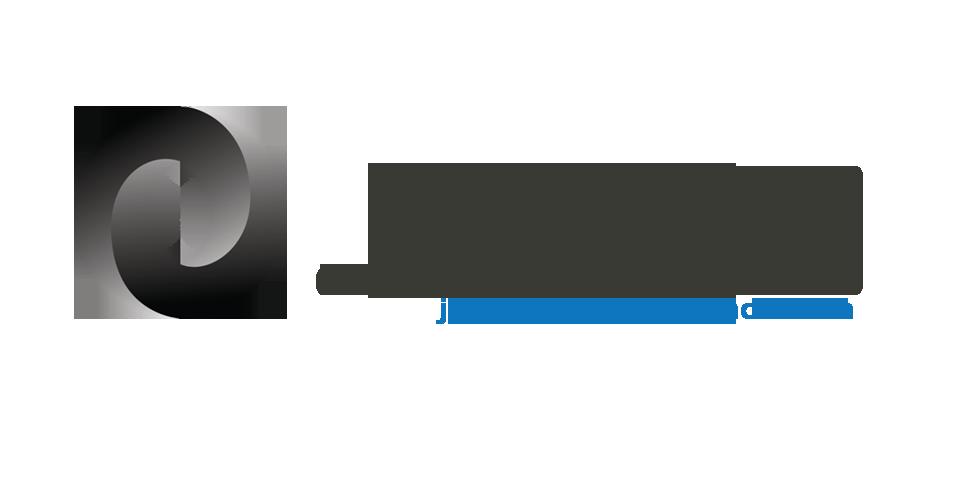 قراءة و استخراج بيانات الـJSON في الـAndroid Studio