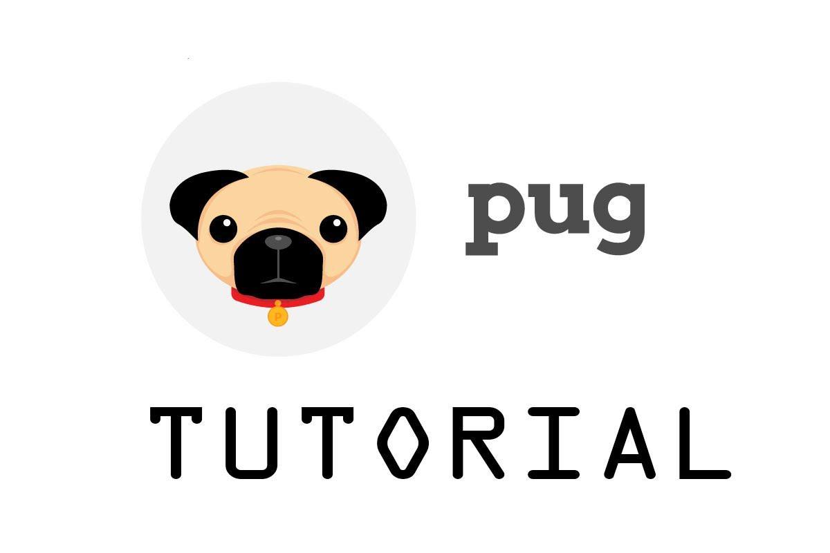 الـExpressJS Templating Using Pug