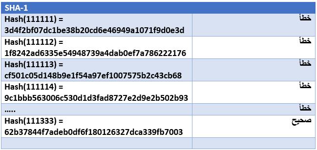 table4.png.4faa4265ff1a601392edb6b248acf8c7.png
