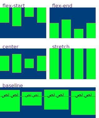 align-items.png.e241891c1f898284f28af2c15d3e11f0.png