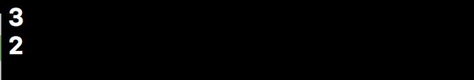 599b92e4535c1_output-countproperty2.png.af20fc3f63a3a1c63974ea64a6af507b.png