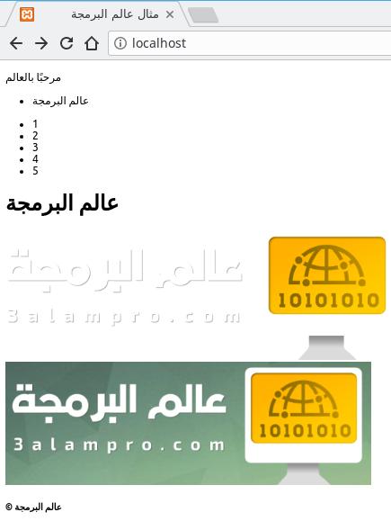 Screenshot_20170812_161832.png.3841a9df61d8daea20dc65fd243a03fa.png
