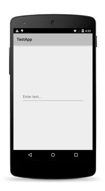textFieldPage.png.40967537659955f2898308947f56db88.png