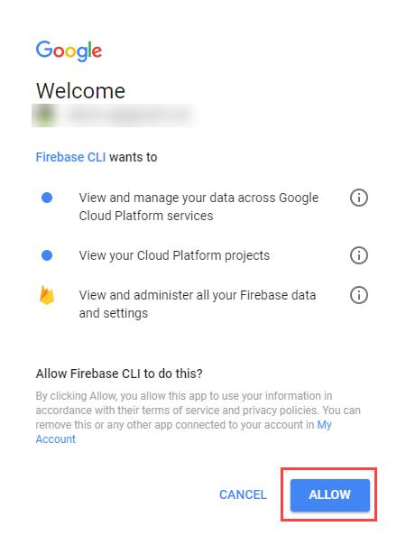 FCM-Cloud-Functions-3.png.3a728c627a6f306eaf357437827ee269.png