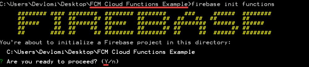 FCM-Cloud-Functions-6.thumb.png.bec3495975884f573b8eeb5b369e9327.png