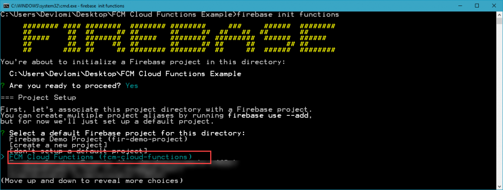 FCM-Cloud-Functions-7.thumb.png.35d30598db3f0768ad626809ae414d53.png