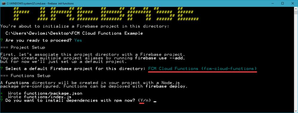 FCM-Cloud-Functions-8.thumb.png.c65ad58b9952ccb04264d53dcfee6e8a.png