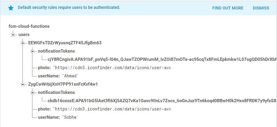 FCM-Cloud-Functions-Data-Structure.png.641f37e439c83a366c048ec7ff8f6703.png