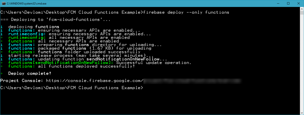FCM-Deploy.thumb.png.e4ddd4b7a05e32b5e0f77d64c6681aec.png