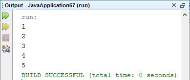 output.PNG.751494ce6191e0763eb51de4e9839ca0.PNG
