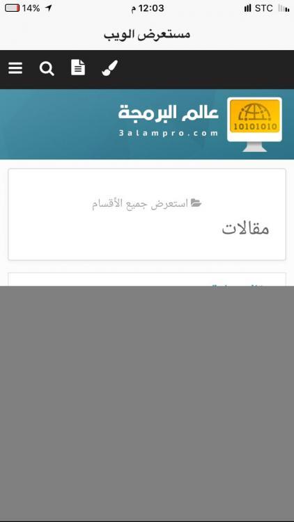 webview.thumb.png.e74208cbba2efef11de971b1655210b0.png