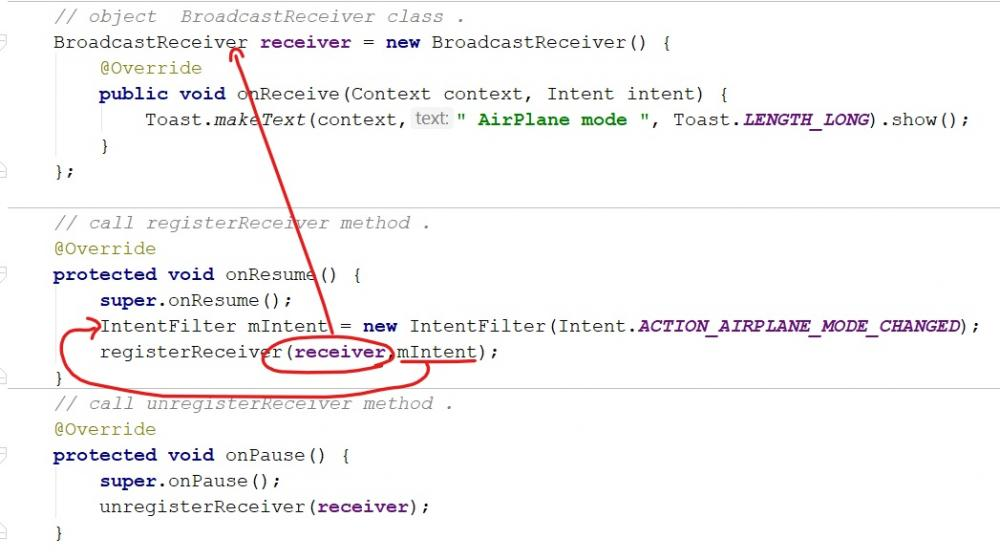 dynaminc_receiver_after_edit.thumb.jpg.4be9b641419a19dcf37a5c8cdcbfc539.jpg