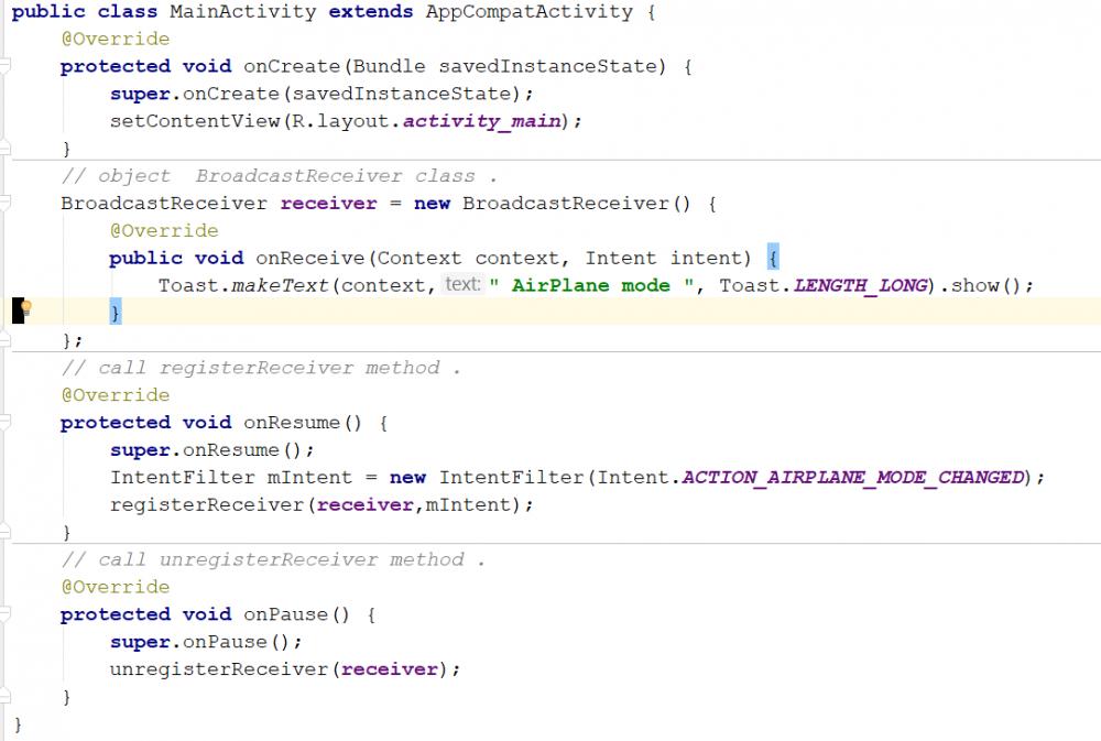 example_dynaimc_receiver.thumb.PNG.d282f85331d6a6027a6a0d9db979b1ae.PNG