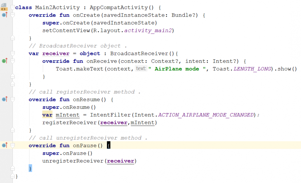 example_dynaimc_receiver_kotlin.thumb.PNG.81bcd679e3852c7ba0c9a785ba3acb86.PNG