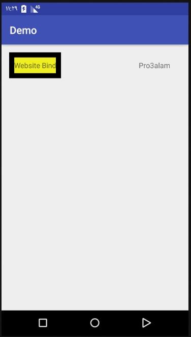 test.jpg.3b2032b971b4764e5f6c43e63166c7ba.jpg
