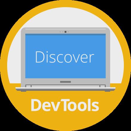 تحقيق أكبر استفادة من أدوات المطورين في المتصفح أثناء تصميم المواقع