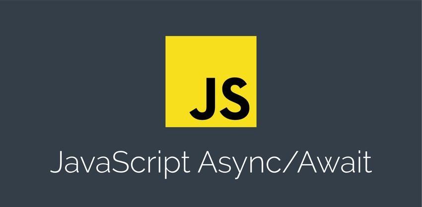 تنفيذ الطلبات بتسلسل وترتيب في Nodejs باستخدام Async/Await