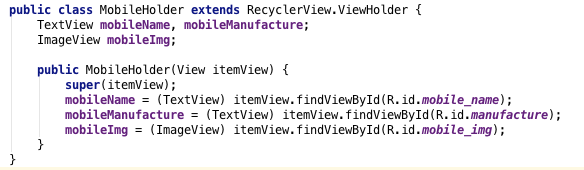 recyclerView21.png.76438ae0e84e696c44fcd0cf53bb94b6.png