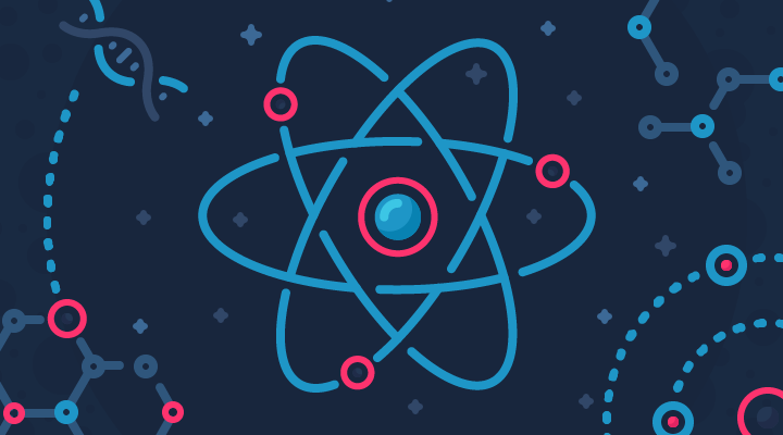 مفهوم JSX في مكتبة React و ReactNative
