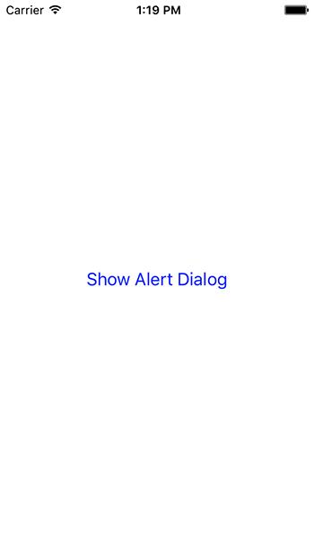 iOS_Alert_Dialog_1.png.4ae0eadc5982a8fff0f536b6c54dd826.png