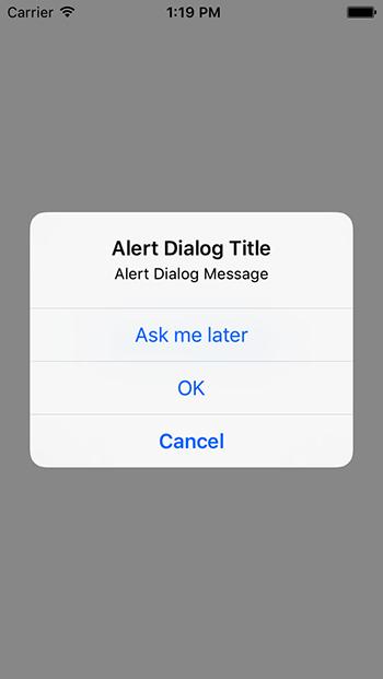 iOS_Alert_Dialog_2.png.6a14efaecc52ef5acfe5ddd467dd759b.png