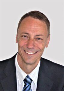 Professor Andreas Sönnichsen
