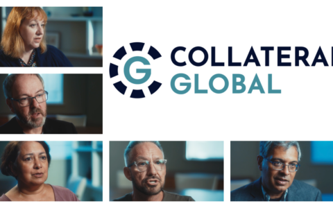 VIDEO: A Sit-Down with CG Scientific Advisory Board Members