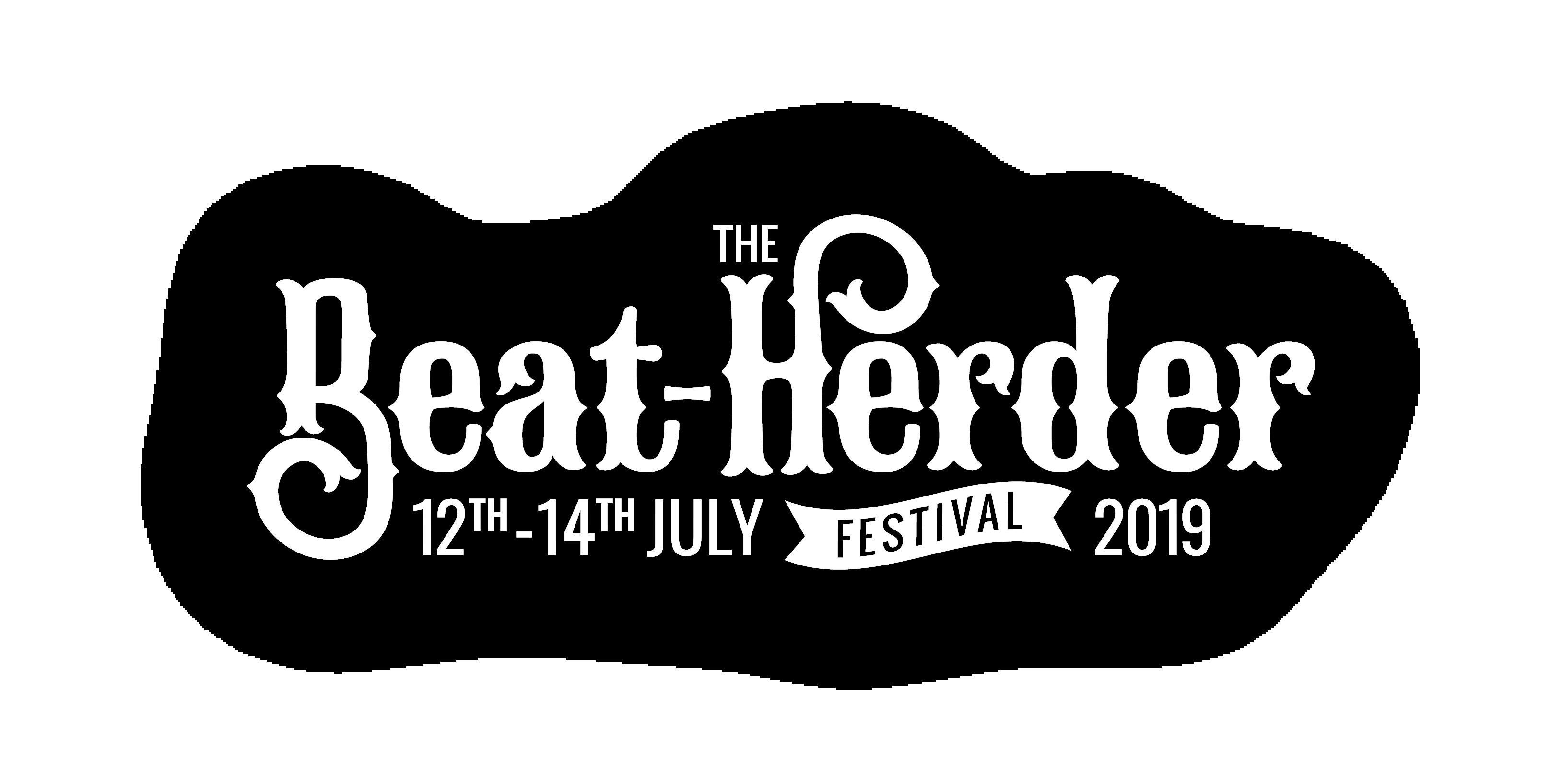 Beat-Herder 2019