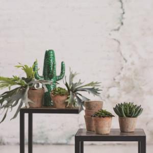 indoor_artificial_plant_displays