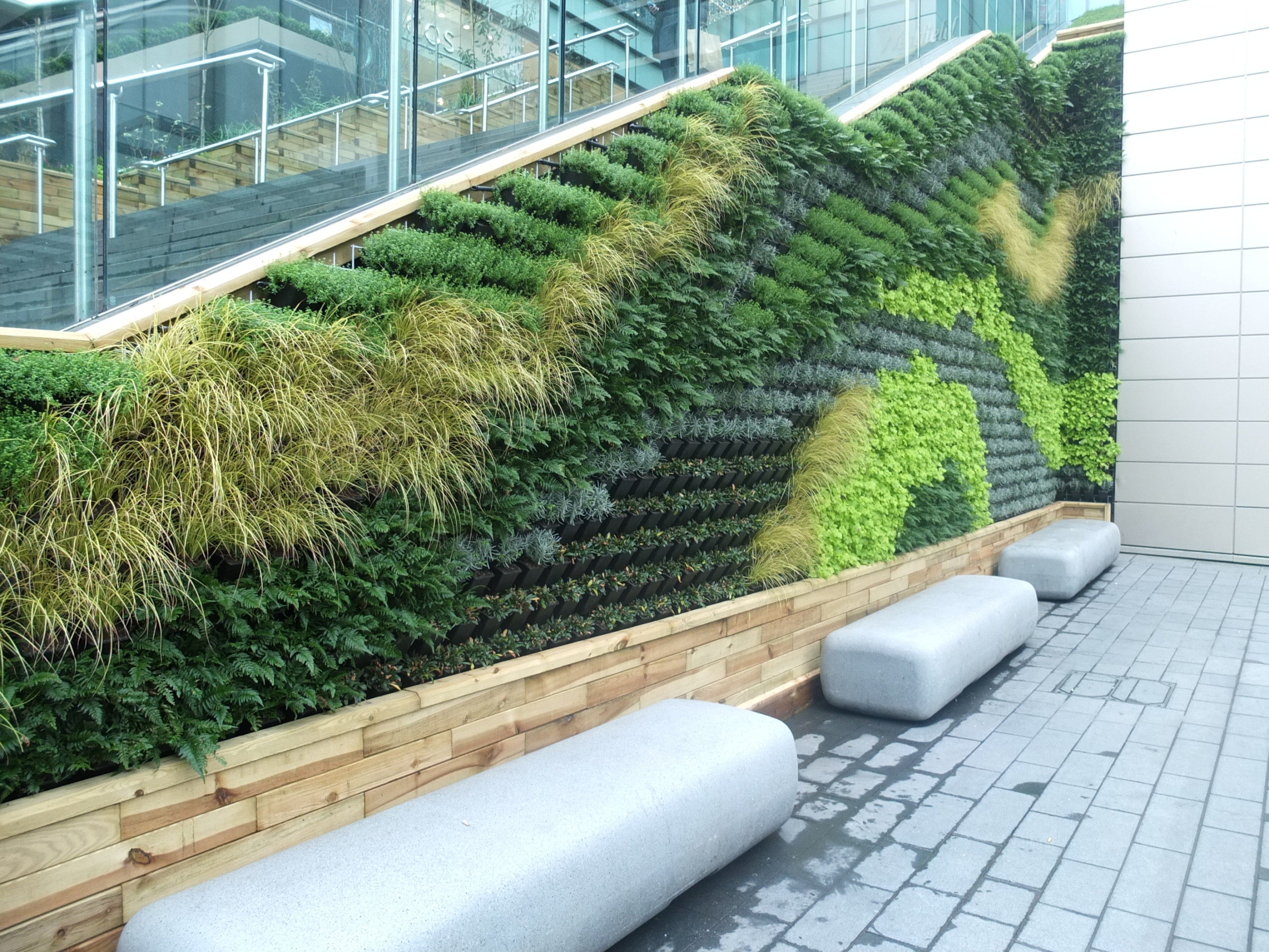 Westfield_WoodBlocX_livingwall