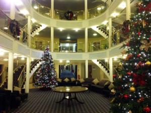 Hinckley_Island_Hotel