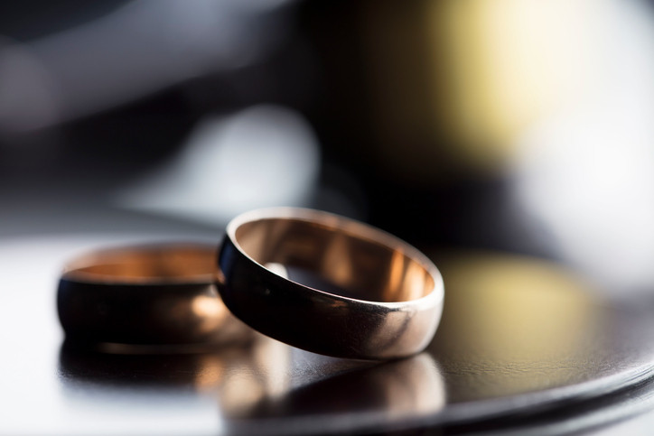 Corner-stone decision in the Italian Court of Cassation for spousal maintenance: a matter of principles