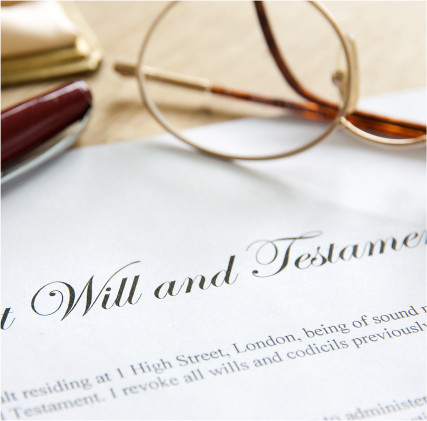 Social distancing, Covid-19 and why this should not prevent you from preparing your will