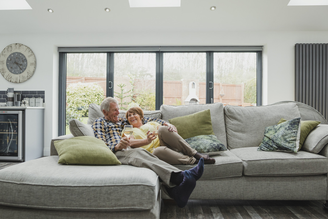 Cohabitation: exposing the myth of the 'common law marriage' and distinguishing fact from fiction