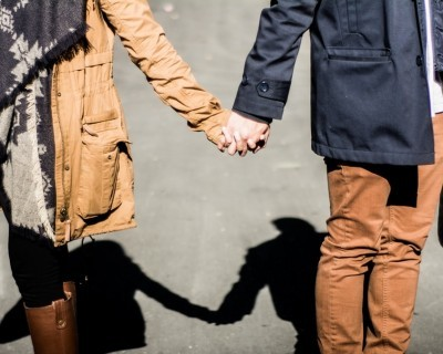 Less support for divorce than over a decade ago, US study shows