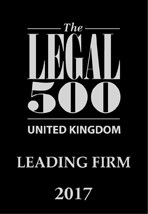 Vardags steam ahead in this year's Legal 500