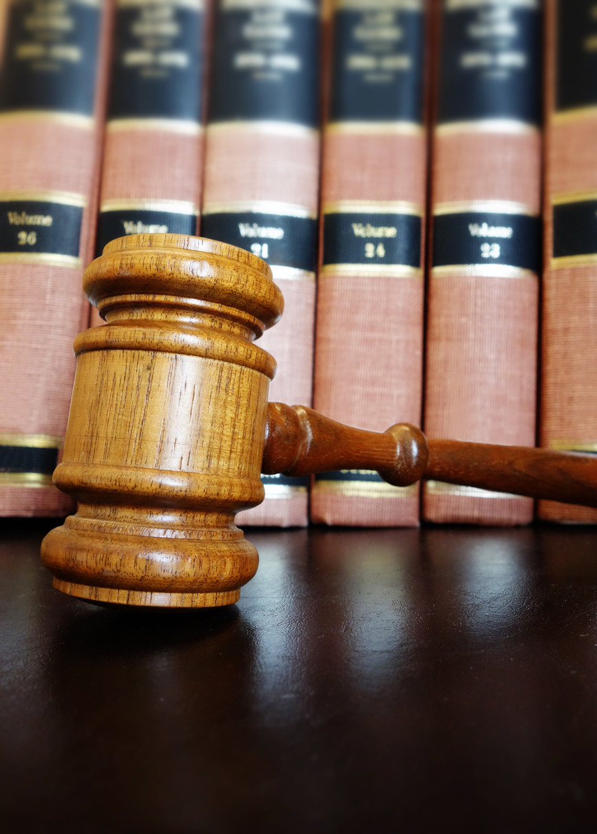 Funding in family law: Government to review LASPO