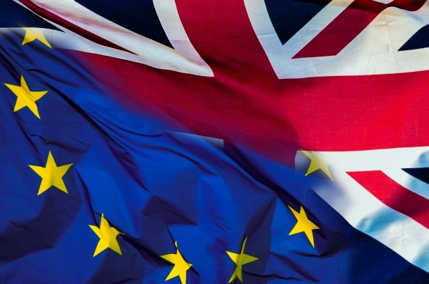 Justice Committee discuss impact of Brexit on family law