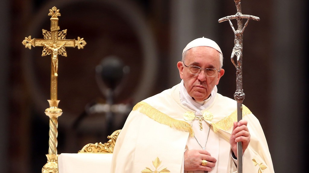 What can we expect from the Family Synod?