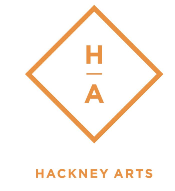Hackney Arts