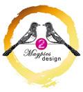 2 Magpies Design