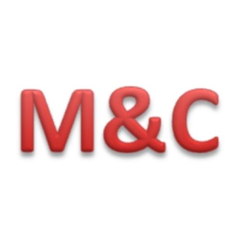 M & C Fix