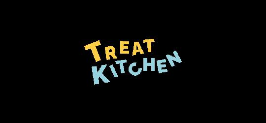 Treat Kitchen