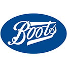 Boots - multiple roles