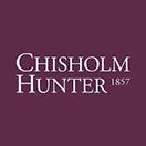 Chisholm Hunter